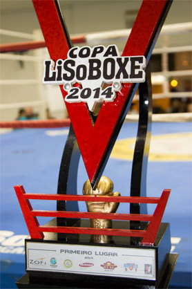 lisoboxe-torneios