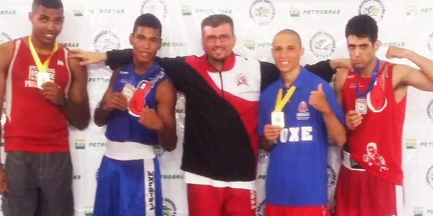sorocabanos-trazem-quatro-medalhas