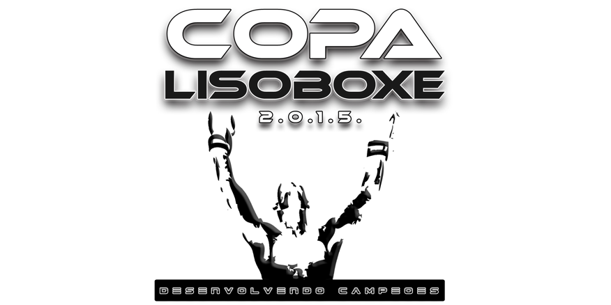 banner copa lisoboxe 2015 site