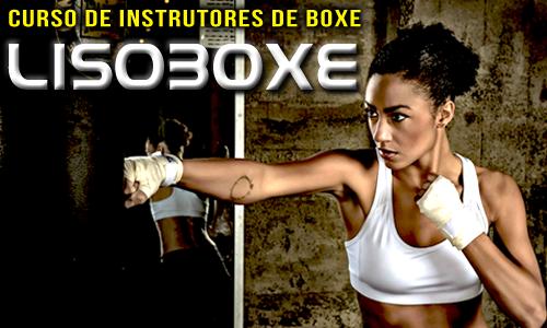 banner curso instrutores de boxe site